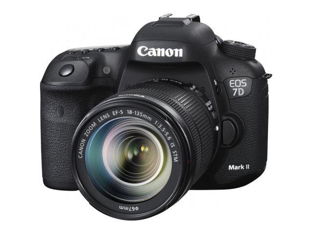 Canon EOS 7D Mark II 0005