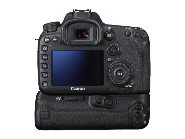 Canon EOS 7D Mark II 0012