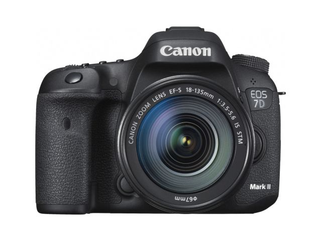 Canon EOS 7D Mark II 0003