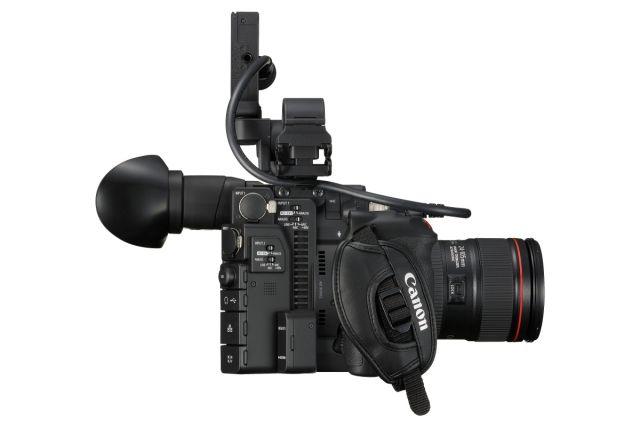 Canon EOS C200 0032