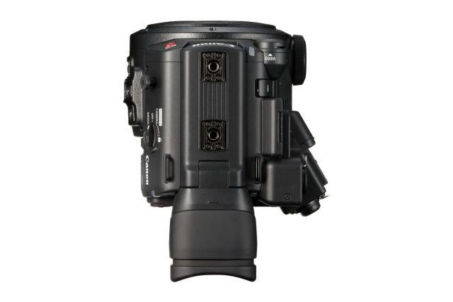 Canon EOS C200 0035