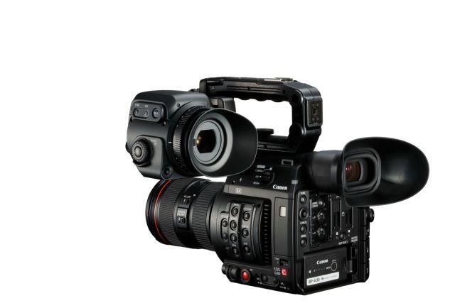 Canon EOS C200 0026