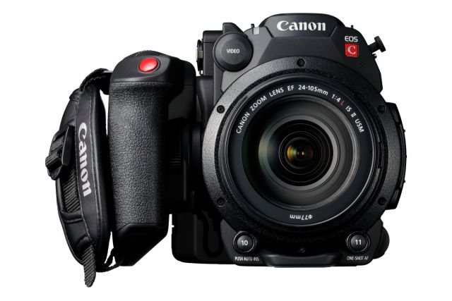 Canon EOS C200 0003