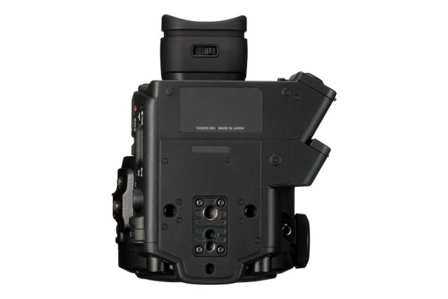 Canon EOS C200 0019