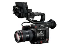 Canon EOS C200 0002