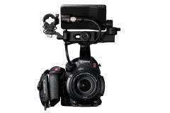 Canon EOS C200 0009