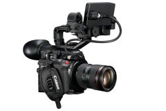 Canon EOS C200 0028