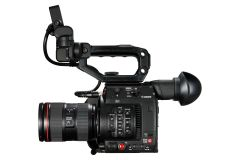 Canon EOS C200 0011
