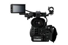 Canon EOS C200 0015