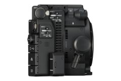 Canon EOS C200 0033