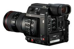 Canon EOS C200 0024