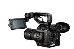 Canon EOS C200 0027