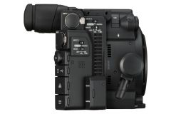 Canon EOS C200 0031