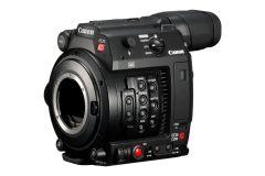 Canon EOS C200 0006