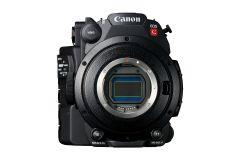 Canon EOS C200 0005