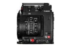 Canon EOS C200 0012