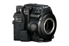 Canon EOS C200 0030