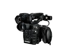 Canon EOS C200 0022
