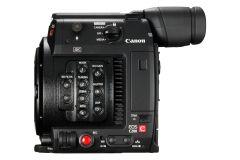 Canon EOS C200 0013