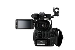 Canon EOS C200 0014