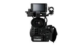 Canon EOS C200 0018