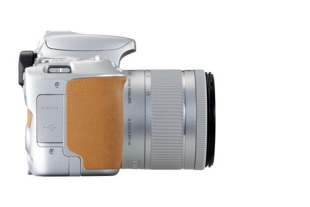 Canon EOS 200D 0015