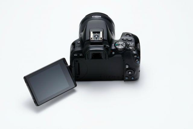 Canon EOS 200D 0008