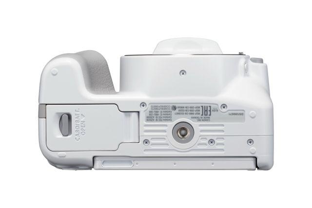 Canon EOS 200D 0018