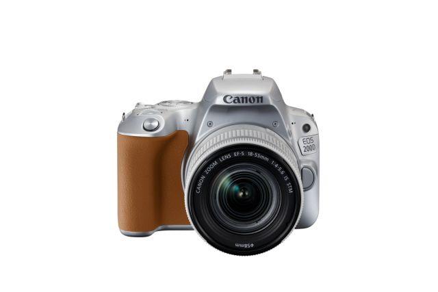 Canon EOS 200D 0012