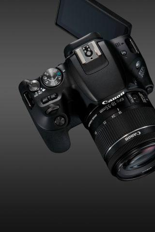 Canon EOS 200D 0009