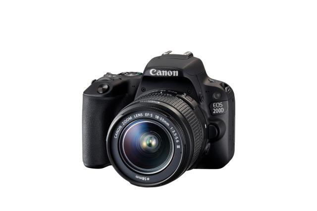 Canon EOS 200D 0001