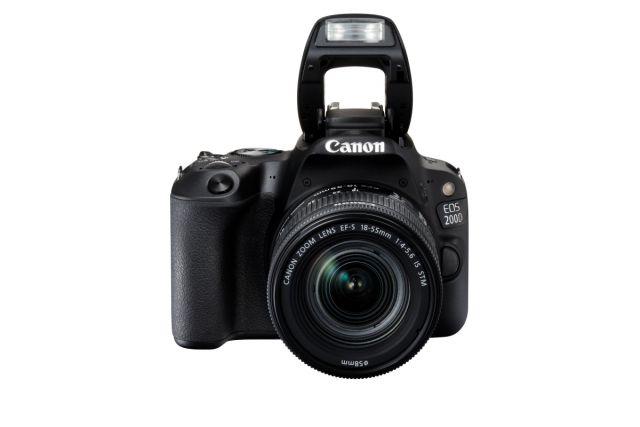 Canon EOS 200D 0004