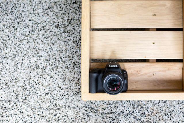 Canon EOS 200D 0021