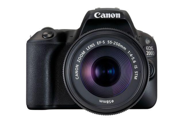 Canon EOS 200D 0003