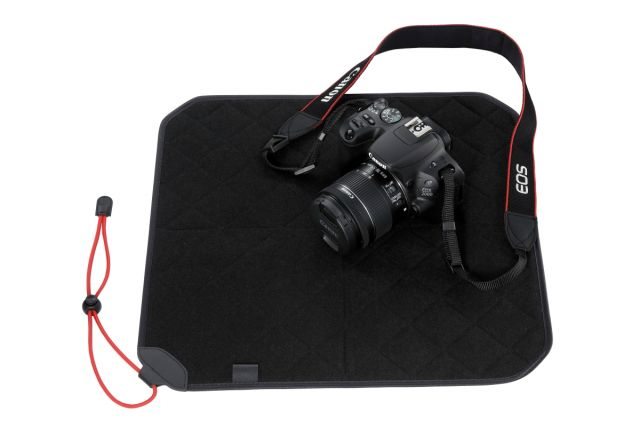 Canon EOS 200D 0025