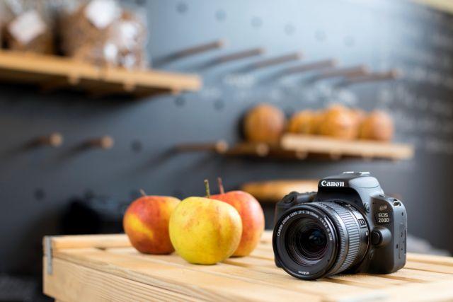 Canon EOS 200D 0020
