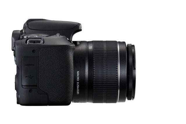 Canon EOS 200D 0002