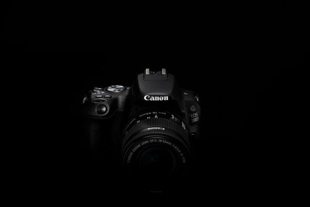 Canon EOS 200D 0007