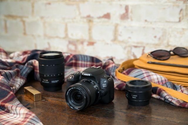 Canon EOS 200D 0023