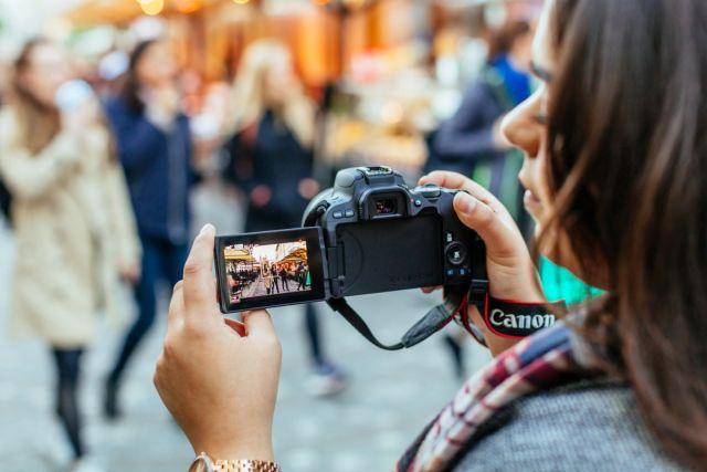 Canon EOS 200D 0028