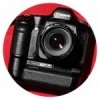 Errore In Aggiornamento Digital Photo Professional - ultimo post di Gabri