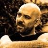 Masua Al Tramonto - ultimo post di Mr. Janx